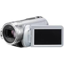 Panasonic HDC-SD1 Reviews