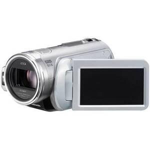 Photo of Panasonic HDC-SD1 Camcorder
