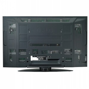 Photo of LG 60PF95 Television