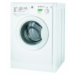 Indesit WIXE167 Reviews