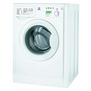 Photo of Indesit WIXE167 Washing Machine