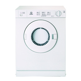 Indesit IS31VU Reviews
