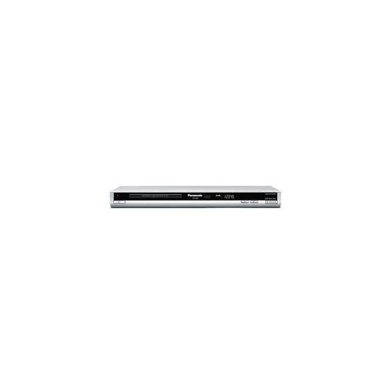 Panasonic DVD-S33