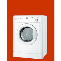 Indesit ISA60V Reviews