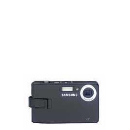 Samsung I7 Reviews