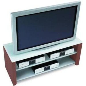 Photo of Soundstyle Finewoods WG3AV TV Stands and Mount
