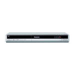 Photo of Panasonic DMR-EZ27 DVD Recorder