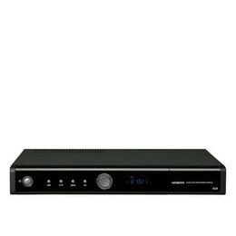 Hitachi HDR080 Reviews