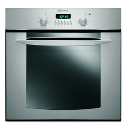 Indesit FIE56K.B Reviews