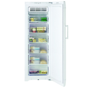 Photo of Hotpoint FZ175P Freezer