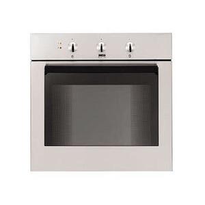 Photo of ZBF 260W Oven