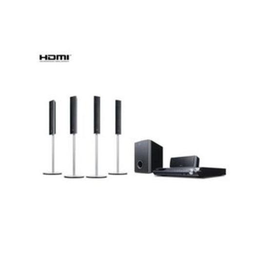 Sony DAV-DZ630
