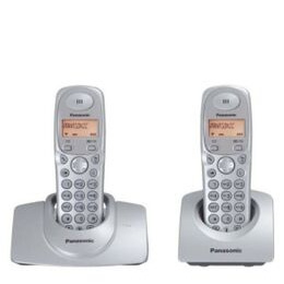 Panasonic KX-TG 1102 Reviews