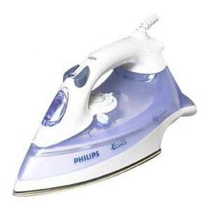 Photo of Philips GC3112 Iron