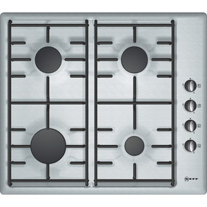 Photo of Neff T2144N1EU Hob