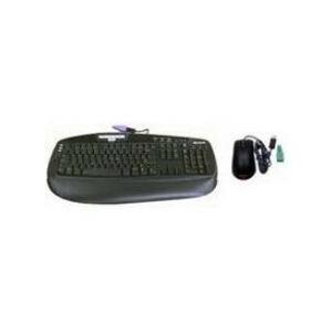 Photo of Microsoft S82 00029 Keyboard