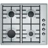 Photo of Neff T2124 SS Hob