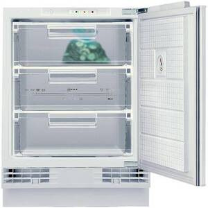 Photo of Neff G4344X6GB Freezer