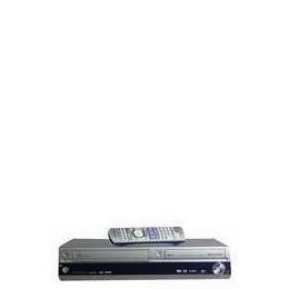 Panasonic DMR-EX95 Reviews
