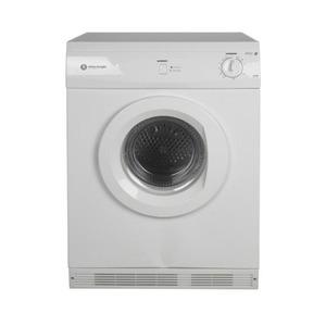 Photo of White Knight 44AW Tumble Dryer