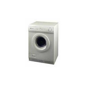Photo of White Knight 76AW Tumble Dryer