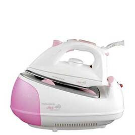 Morphy Richards 42272 Reviews