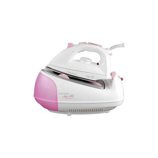 Morphy Richards 42272