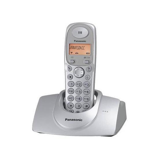 Panasonic KX-TG 1100ES