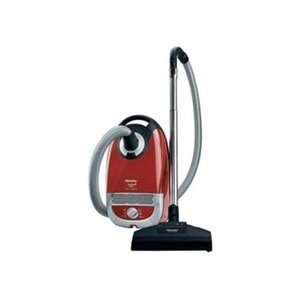 Photo of Miele Automatic TT5000 Vacuum Cleaner