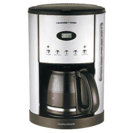 Morphy Richards 47070 Reviews