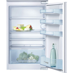 Photo of Bosch KIR18V00 Fridge