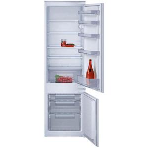 Photo of Neff K8524X6GB Fridge Freezer