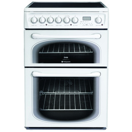 Hotpoint C368E Reviews