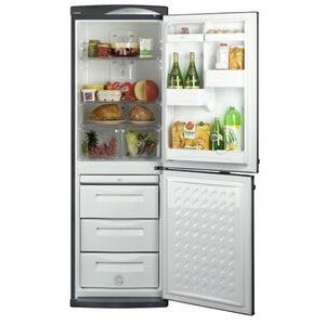 Photo of Daewoo ERF384 Fridge Freezer
