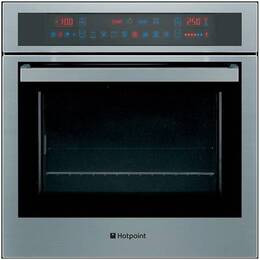 Hotpoint SE 100PX Reviews