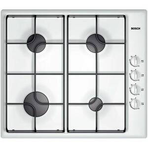 Photo of BOSCH PCD612DEU Hob
