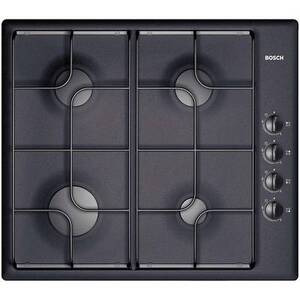 Photo of Bosch PCD616CEU Hob