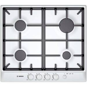 Photo of Bosch PCD652 Hob