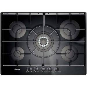 Photo of BOSCH PHL106CEU Hob