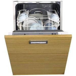 Photo of Belling IDW450 Dishwasher
