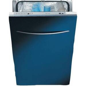 Photo of Baumatic BDW45.1 Dishwasher