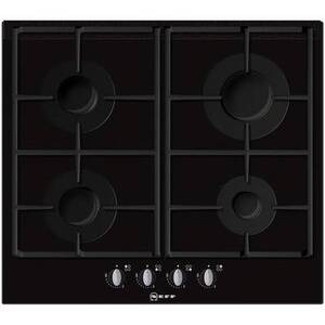 Photo of Neff T2446S1EU Hob