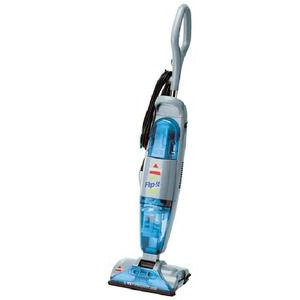 Photo of Bissell 5200E Vacuum Cleaner
