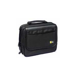 Photo of Case Logic CLPDVK3 Laptop Bag