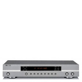 Yamaha TX497 Reviews