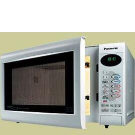 Panasonic NN-V453W Reviews