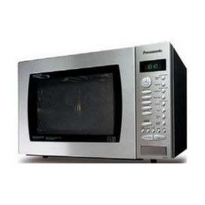 Photo of Panasonic NN-A873S Microwave