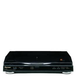 Pioneer PL-990  Reviews