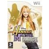 Photo of Hannah Montana: World Tour Nintendo Wii Video Game