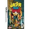 Photo of James Pond - Codename Robocod (DS) Video Game